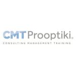 CMT Prooptiki Ltd